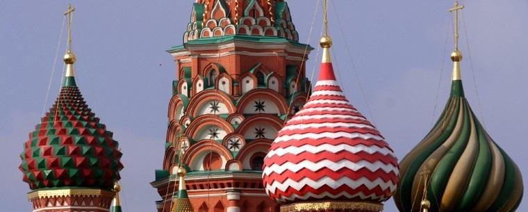 Russia PI Investigators