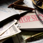 Russia Private Investigators See Increase in Fraud
