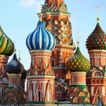 Russian Background Checks Rise with Scams