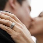 Marriage Fraud Cases Put Russia Investigators On Alert