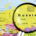 From Russia with Love:  A Look at the Romance Scams