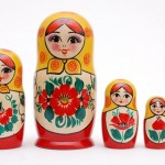 Investing or Hiring in Russia? How to Minimize Your Risk