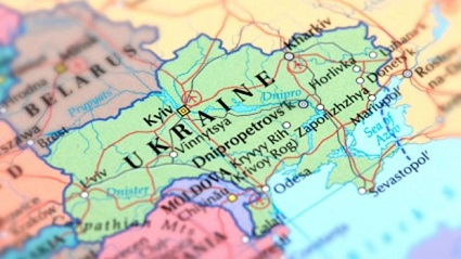 Is Your Investment at Risk in the Ukraine Crisis?