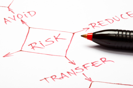 Due Diligence or Die?  How to Make Wise Business Decisions