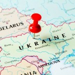 Crisis in Russia and Ukraine:  A Scam to Bring Back Cold War?