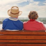 Senior Citizens Targeted by Russian Romance Scams