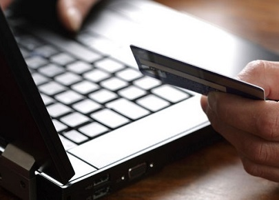 Online Fraud Threats – in Russia and Everywhere Else
