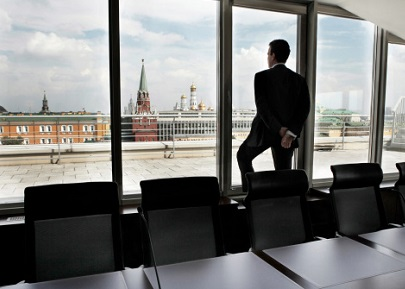 Company Verifications in Russia Help Avoid Investment Scams