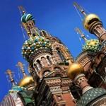 Russia's Declining Economy Triggering Online Threats