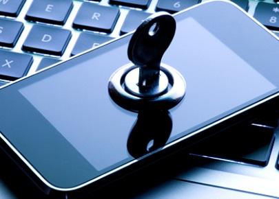 Russian Investigators Alert of Data Black Market