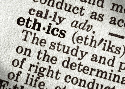 Ethical Practices in the Private Investigation World