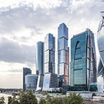 Doing Business in Russia During Conflicting Times