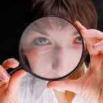 Hire a Private Investigator in Russia and Avoid Pitfalls