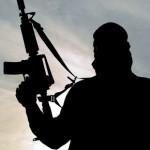 Fighting Terrorism Online is a Top Priority in Russia