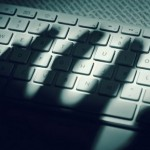 Cybercrime in Russia and Eastern Europe Expanding