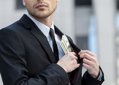 Avoiding Russian Scams: Guide for Entrepreneurs