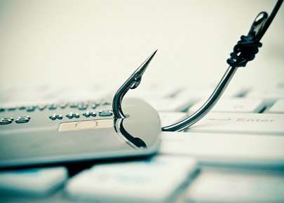Increasing Availability of Resources for Online Scams