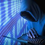 The Glorification of Hackers is Putting Privacy at Risk