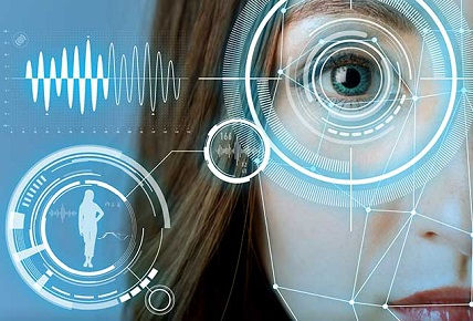 Are Biometric Security Systems Making Safer Cities?
