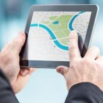 gps tracking privacy issues