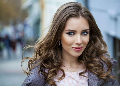 Russia Romance Scams: How to Identify and Avoid Them