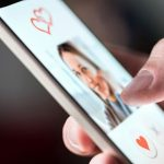 Moscow Detectives Offer Tips to Avoid Russia Romance Scams