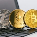 online crime and cryptocurrencies