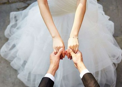 How to Avoid Marriage Fraud Risk in Russia, Romania, and the Ukraine