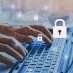 online privacy russia private investigators
