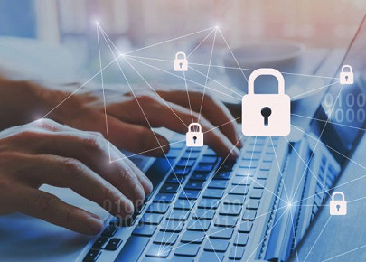 Protecting your Privacy Against Online Criminals
